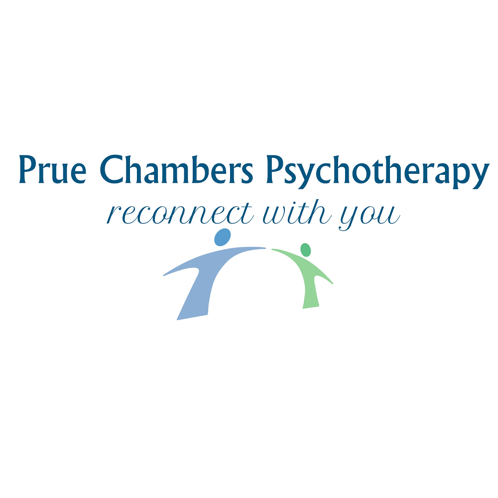 Prue Chambers Psychotherapy | health | 15 Warburton St, North Ward QLD 4810, Australia | 0416274375 OR +61 416 274 375