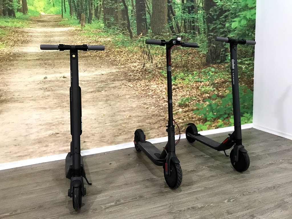 Electric Scooter Warehouse | store | 1/20 Bogong St, Riverhills QLD 4074, Australia | 0737261257 OR +61 7 3726 1257