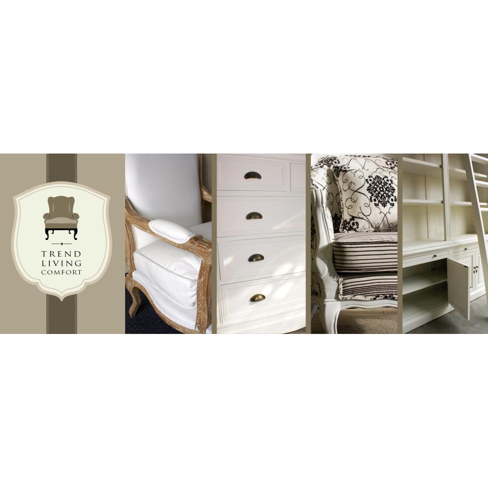 Trend Living Comfort | home goods store | 2/48 Riverside Rd, Chipping Norton NSW 2170, Australia | 0401104377 OR +61 401 104 377