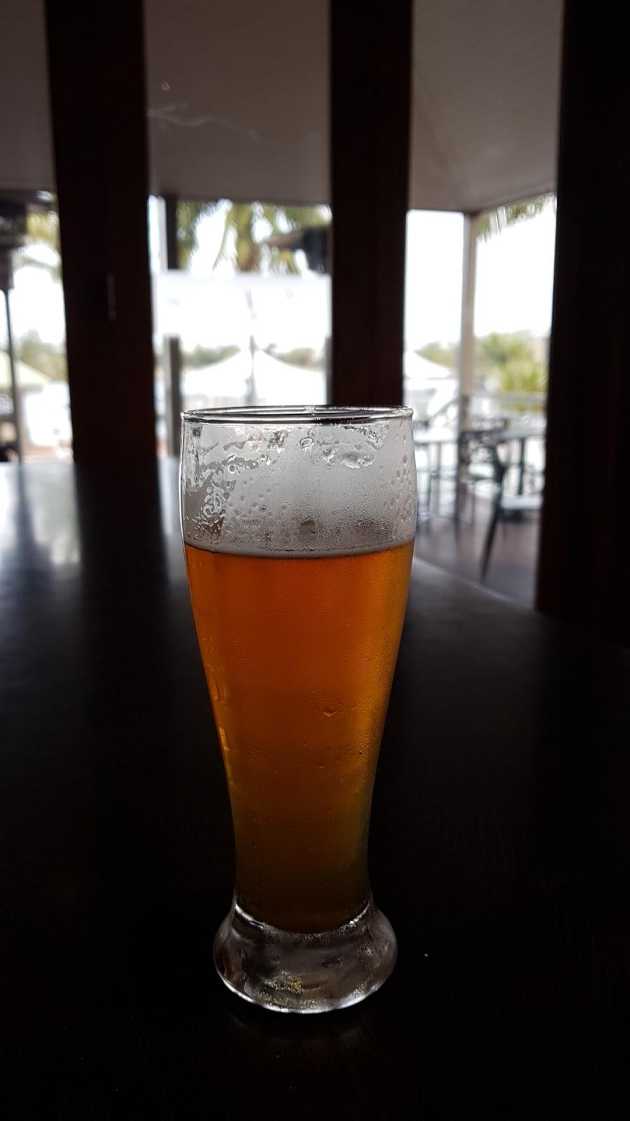 Aqua Lounge & Bar   restaurant   Novotel, 270 Ocean Dr, Twin Waters QLD 4564, Australia   0754509546 OR +61 7 5450 9546