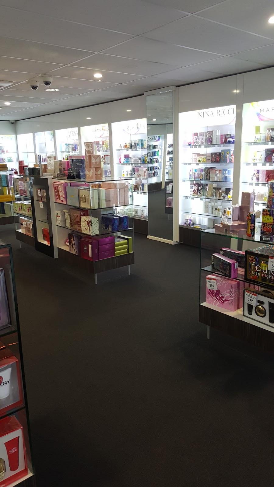 Perfume Network of Australia   clothing store   1/142 James Ruse Dr, Parramatta NSW 2150, Australia   1300990090 OR +61 1300 990 090