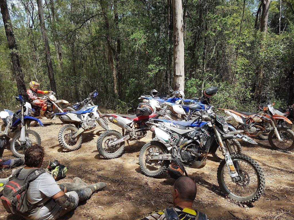 Pine Mountain CQ | gym | 364 Pine Mountain Dr, Mulara QLD 4703, Australia