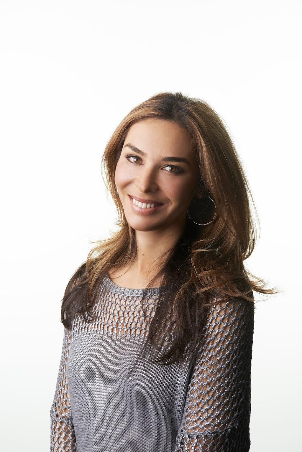 Dr. Natasha Moscato | doctor | Level 1/268 Manningham Rd, Templestowe Lower VIC 3107, Australia | 1300863824 OR +61 1300 863 824