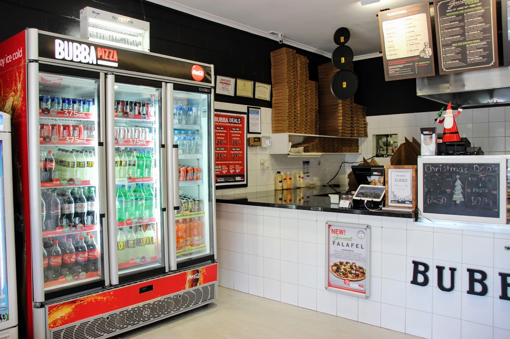 Bubba Pizza Langwarrin   meal delivery   2/121 Cranbourne-Frankston Rd, Langwarrin VIC 3910, Australia   0397707166 OR +61 3 9770 7166
