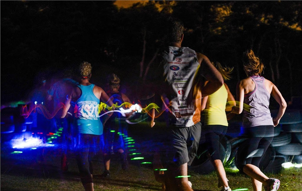 Dream Run Events | health | Novotel Twin Waters Resort Golf Course, 151 Ocean Dr, Twin Waters QLD 4564, Australia | 0490099086 OR +61 490 099 086