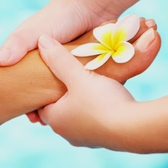 Emotional Wellbeing Centre   health   77 Ryans Rd, Eltham VIC 3095, Australia   0417338973 OR +61 417 338 973