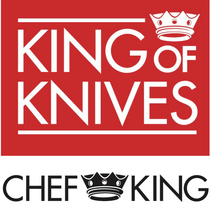 King of Knives | home goods store | Shop 111A, Sunshine Plaza, Maroochydore Road, Maroochydore QLD 4558, Australia | 0754431233 OR +61 7 5443 1233
