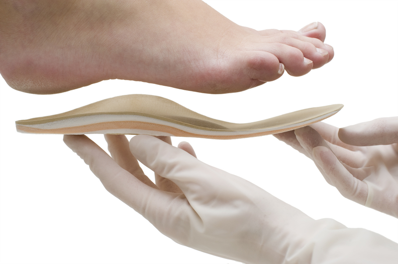 The Podiatry Practice | shoe store | 11/40 Annerley Rd, Woolloongabba QLD 4102, Australia | 0733913900 OR +61 7 3391 3900