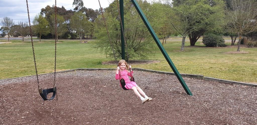 Haddon Skatepark   point of interest   Haddon School Rd, Haddon VIC 3351, Australia   0352207111 OR +61 3 5220 7111