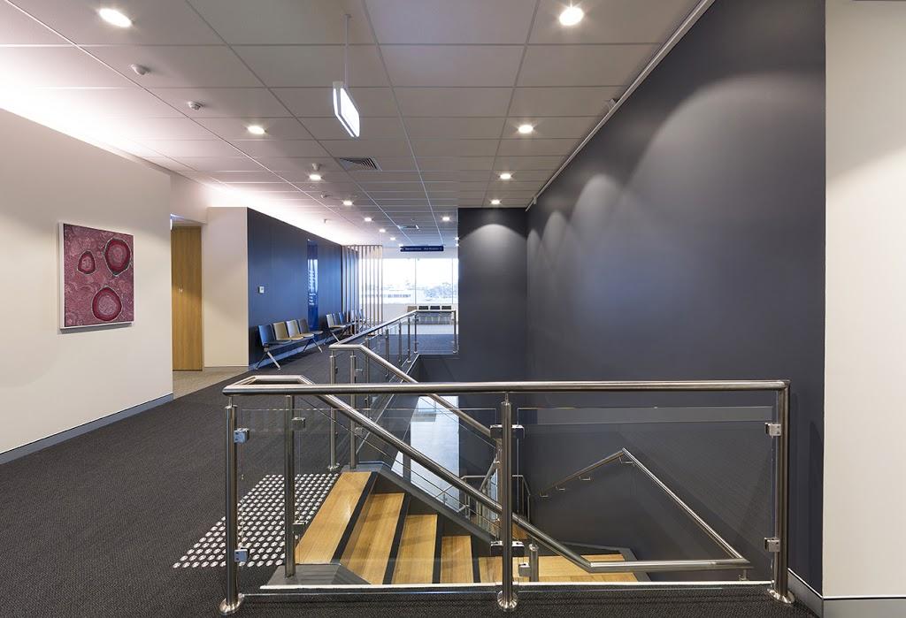 Our Medical Home Cranbourne | dentist | 32-36 Remount Way, Cranbourne West VIC 3977, Australia | 0383758888 OR +61 3 8375 8888