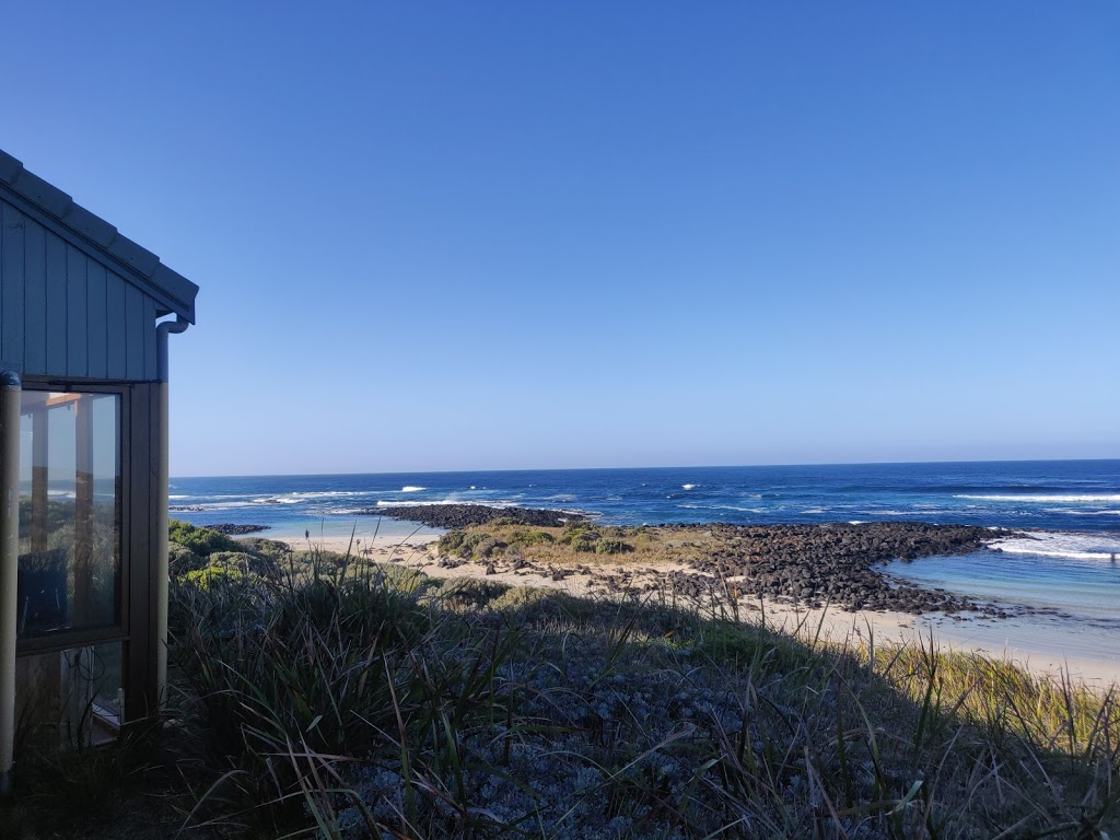 Bluestone Bay Port Fairy | lodging | 2581 Princes Hwy, Port Fairy VIC 3284, Australia | 0417592678 OR +61 417 592 678