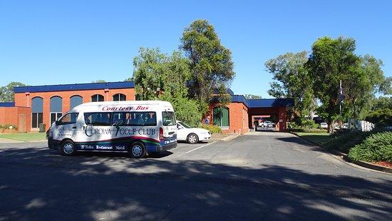 Clubmovie Federation Cinema Corowa | movie theater | Hume St, Corowa NSW 2646, Australia | 0260331466 OR +61 2 6033 1466