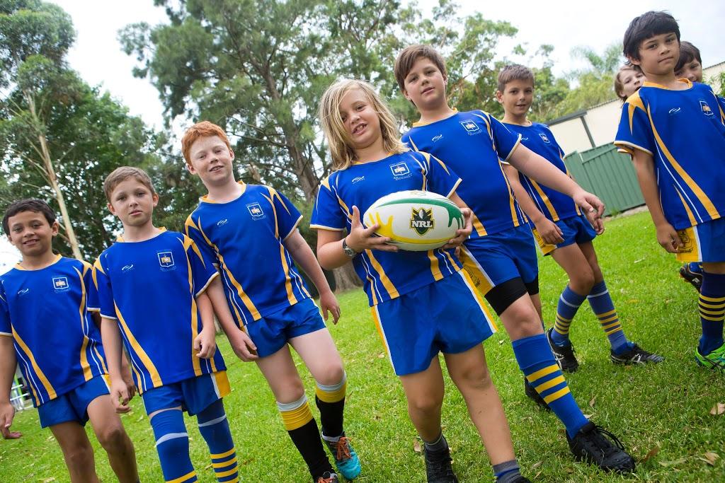 St Pauls Primary School | school | 66 Felton St, Gateshead NSW 2290, Australia | 0249436369 OR +61 2 4943 6369