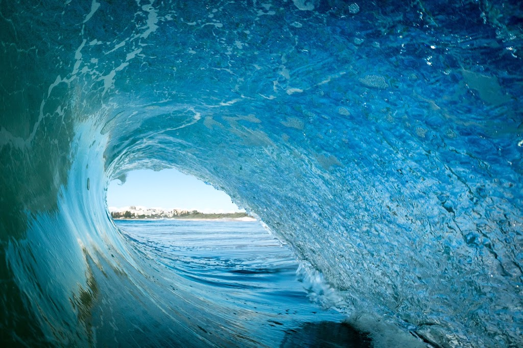 Salty Surf Housings | electronics store | Fairy Meadow NSW 2519, Australia | 0409154924 OR +61 409 154 924