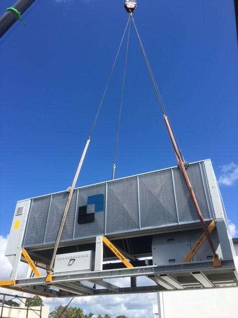 Cool Air Conditioning   general contractor   180 Maroochydore Rd, Maroochydore QLD 4558, Australia   0754433994 OR +61 7 5443 3994