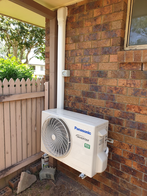 Jesco Electrical   electrician   Birdwood Ct, Elimbah QLD 4516, Australia   0435902408 OR +61 435 902 408