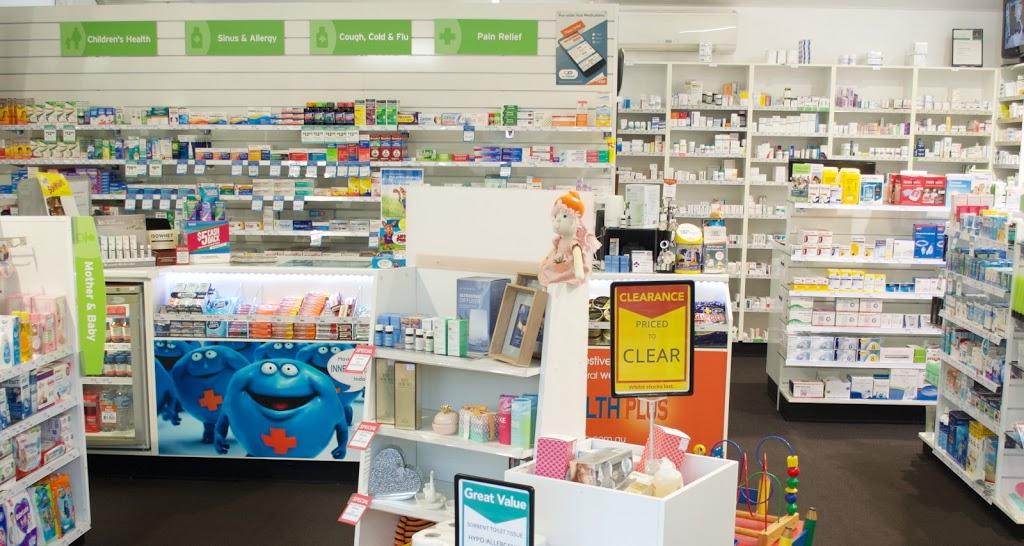 Twin Waters Pharmacy | pharmacy | 6/175 Ocean Dr, Twin Waters QLD 4564, Australia | 0754570009 OR +61 7 5457 0009