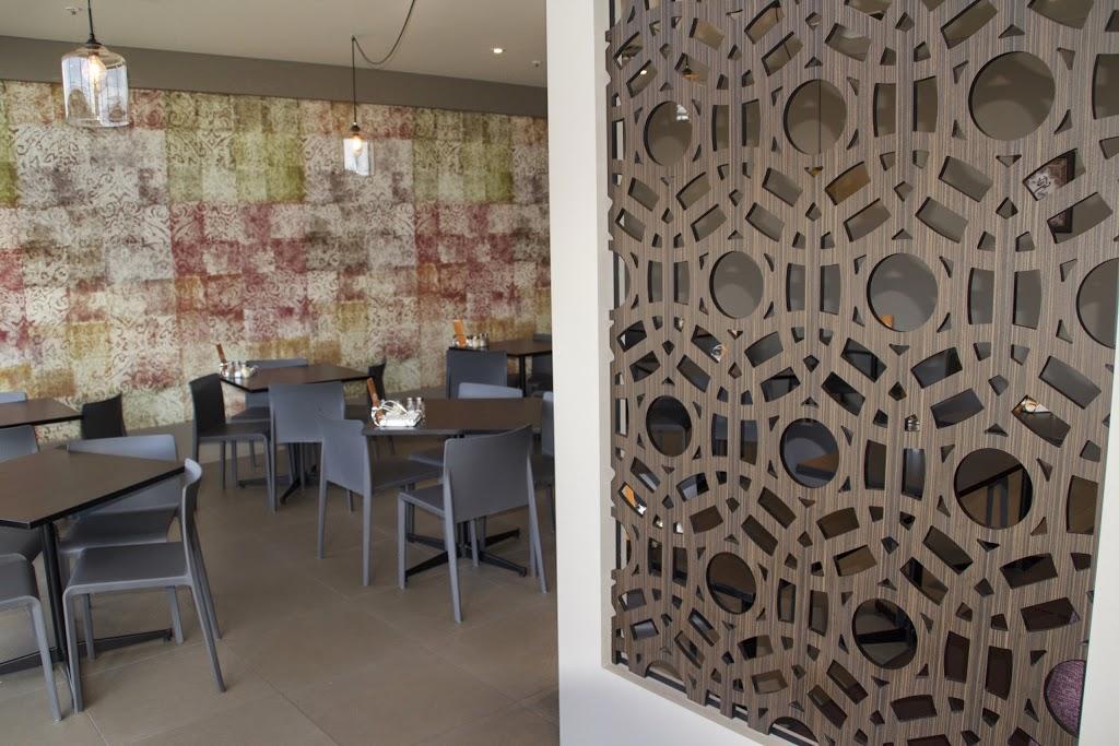 Ariana Kebab House Restaurant   restaurant   400 Churchill Rd, Kilburn SA 5084, Australia   0883598861 OR +61 8 8359 8861