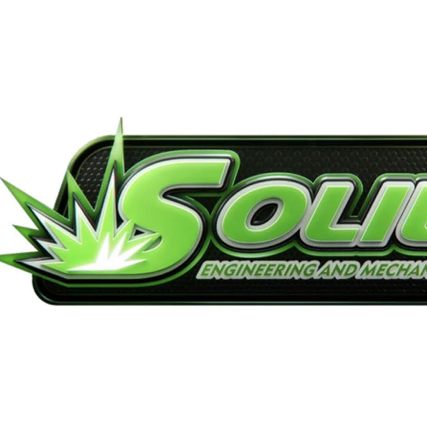 Solid Engineering and Mechanical | car repair | 11 Somerset Circuit, Lonsdale SA 5160, Australia | 0883829629 OR +61 8 8382 9629