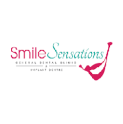 Smile Sensations Casey | dentist | 13/15 Kingsland Parade, Casey ACT 2913, Australia | 0251054767 OR +61 2 5105 4767