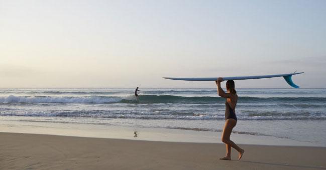 Next Level Surf Coaching | point of interest | 12 Beachside Dr, Suffolk Park NSW 2481, Australia | 0416080335 OR +61 416 080 335