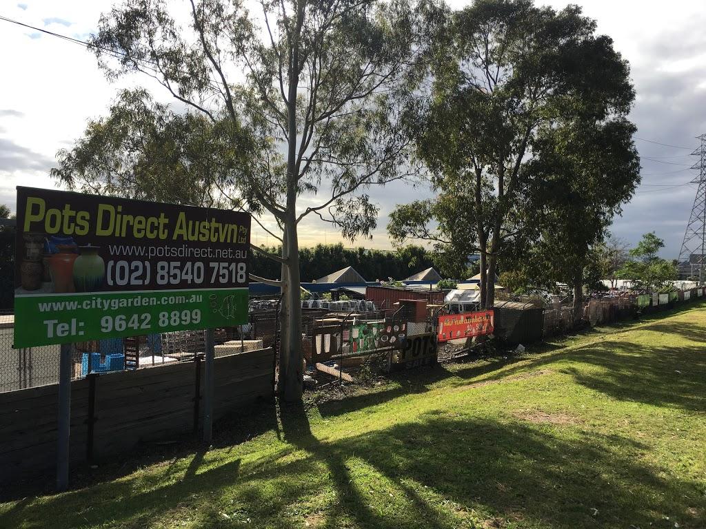 Pots Direct   furniture store   36 Davidson St, Greenacre NSW 2190, Australia   0402988106 OR +61 402 988 106