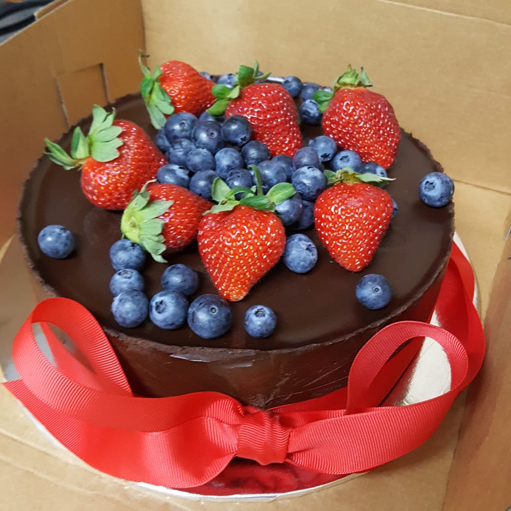 A Tasty Surprise | florist | 16 Balo St, Moree NSW 2400, Australia | 0267527536 OR +61 2 6752 7536