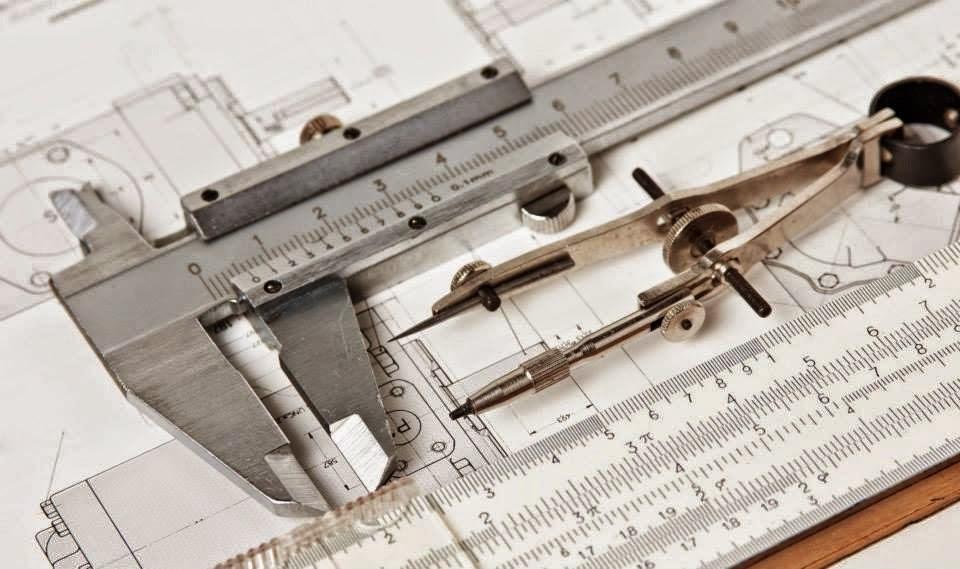 Kroft Engineering Pty Ltd | electrician | 159 White Gum Rd, Barkers Creek VIC 3451, Australia | 0411253176 OR +61 411 253 176