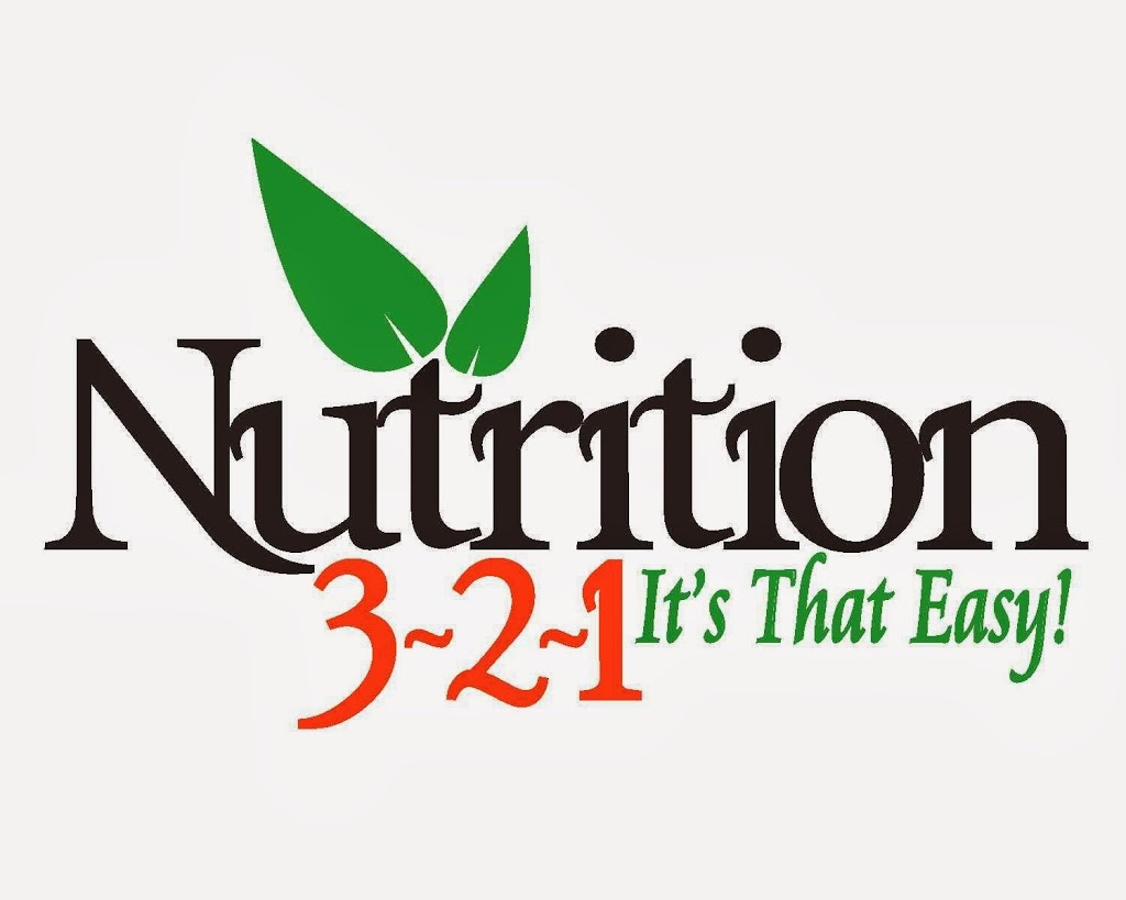 Nutrition 3-2-1 - Its That Easy | health | 13/173 Mary St, Gympie QLD 4570, Australia | 0407852320 OR +61 407 852 320