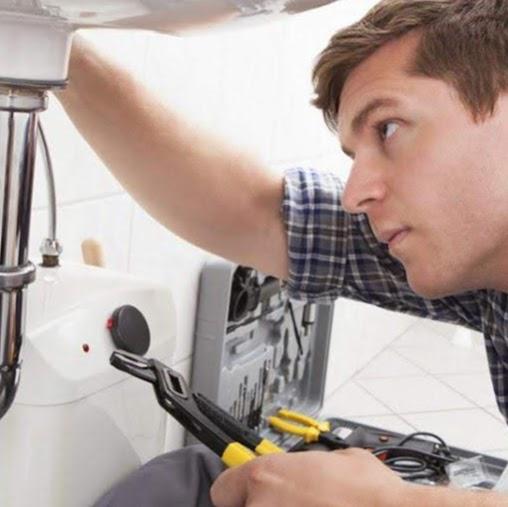 Plumber West Melbourne ✅ | plumber | Blocked Drains, West Melbourne VIC 3003, Australia | 0480024512 OR +61 480 024 512