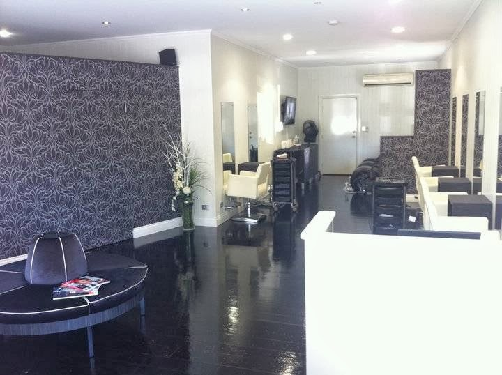 Willow By KK | hair care | 27 Hazlewood St, New Farm QLD 4005, Australia | 0733585700 OR +61 7 3358 5700
