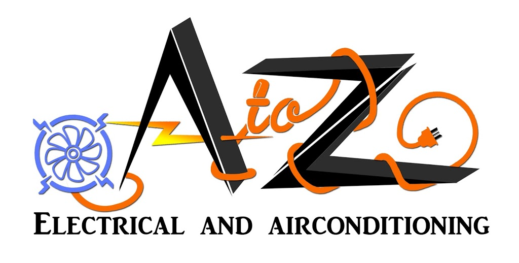 A to Z Electrical and Airconditioning | electrician | 5 Durand Terrace, Enfield SA 5085, Australia | 0423343782 OR +61 423 343 782