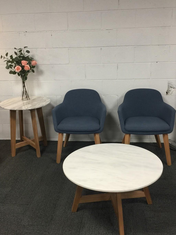 Bowermans Office Furniture   furniture store   591 Church St, Parramatta NSW 2151, Australia   1300392538 OR +61 1300 392 538