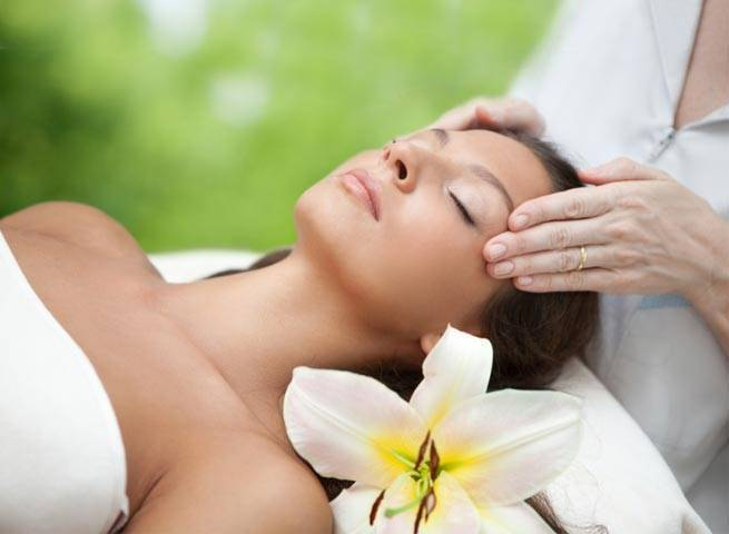 Cherry Blossoms Massage Therapy | spa | Level 1/192 Bayswater Rd, Bayswater North VIC 3153, Australia | 0451838147 OR +61 451 838 147