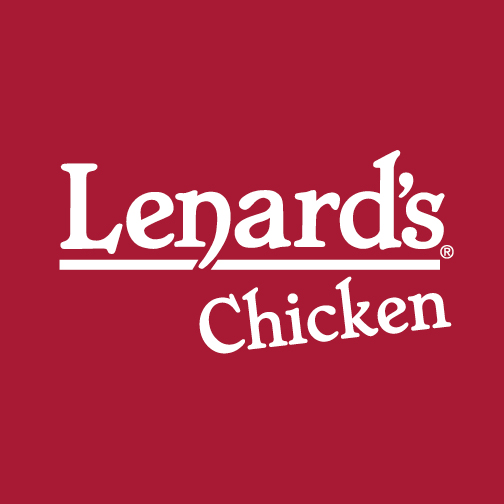 Lenards Chicken | restaurant | Mangrove Rd, Shop GD2404, Caneland Shoppingtown, Mackay QLD 4740, Australia | 0749512786 OR +61 7 4951 2786