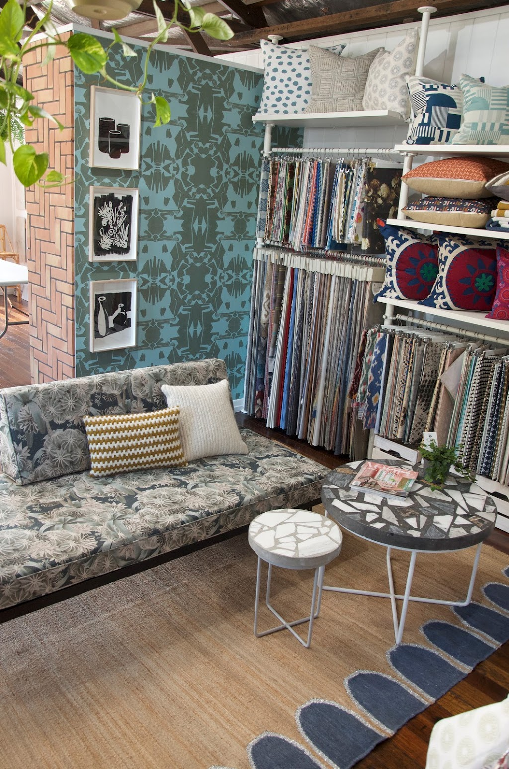 Style Revolutionary | home goods store | 1/31 Chorlton St, East Brisbane QLD 4169, Australia | 0418989838 OR +61 418 989 838