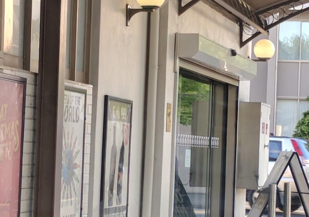 9/11 Bottleshop St Ives | store | 86 Sandy Bay Rd, Battery Point TAS 7004, Australia | 0362147515 OR +61 3 6214 7515