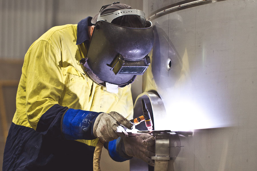 A&G Engineering | food | 25 Lenehan Rd, Griffith NSW 2680, Australia | 0269643422 OR +61 2 6964 3422