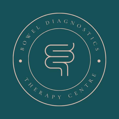 Bowel Diagnostics & Therapy Centre | hospital | Level 1B/192 Ashmore Rd, Benowa QLD 4217, Australia | 0756004974 OR +61 7 5600 4974