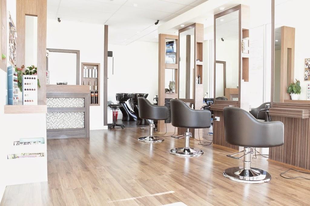 HALO HAIR   hair care   174/148 Flemington Rd, Harrison ACT 2914, Australia   0261669166 OR +61 2 6166 9166