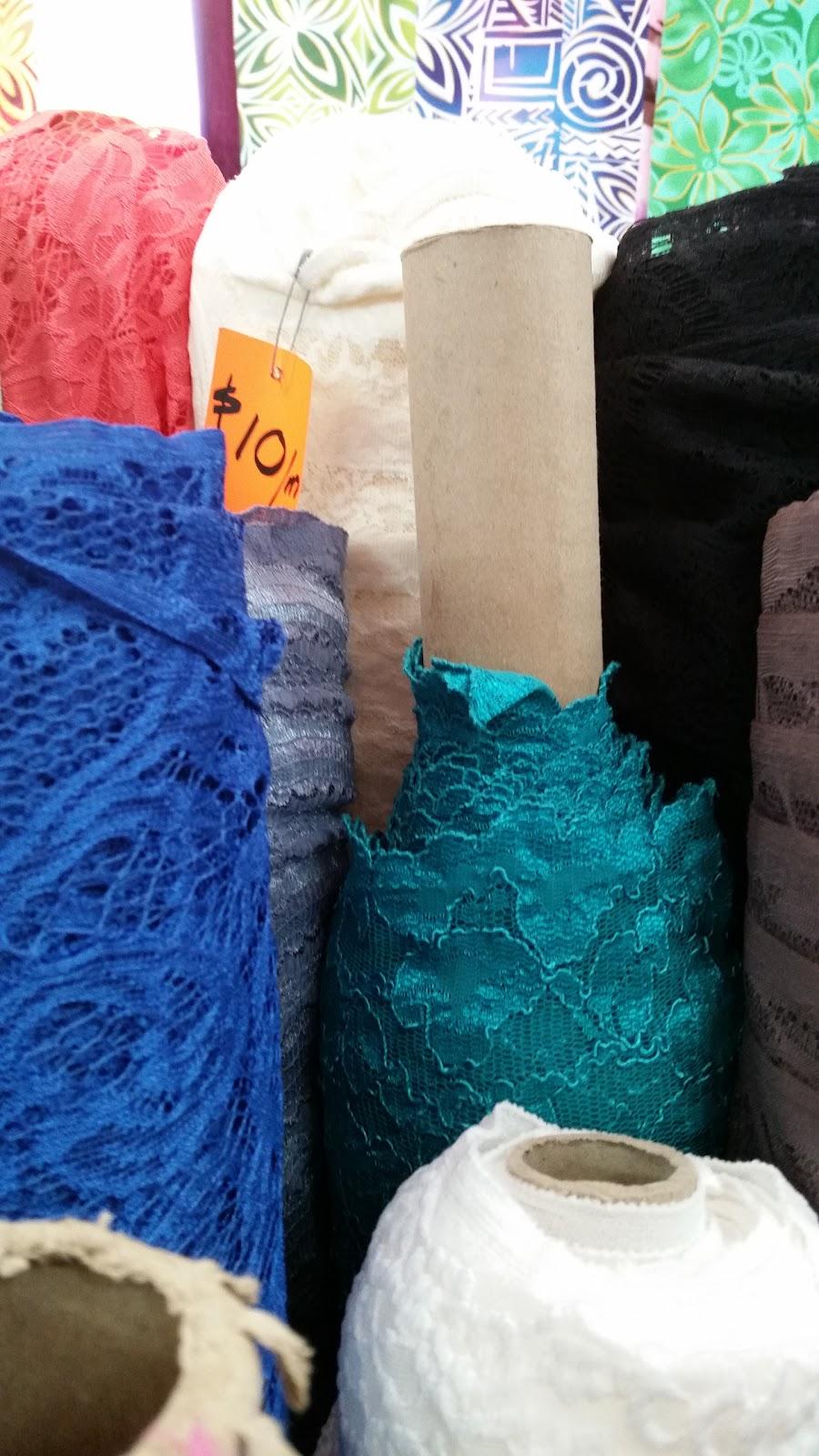 My Fabrics Warehouse   clothing store   6/62 Hume Hwy, Lansvale NSW 2166, Australia   0297235999 OR +61 2 9723 5999