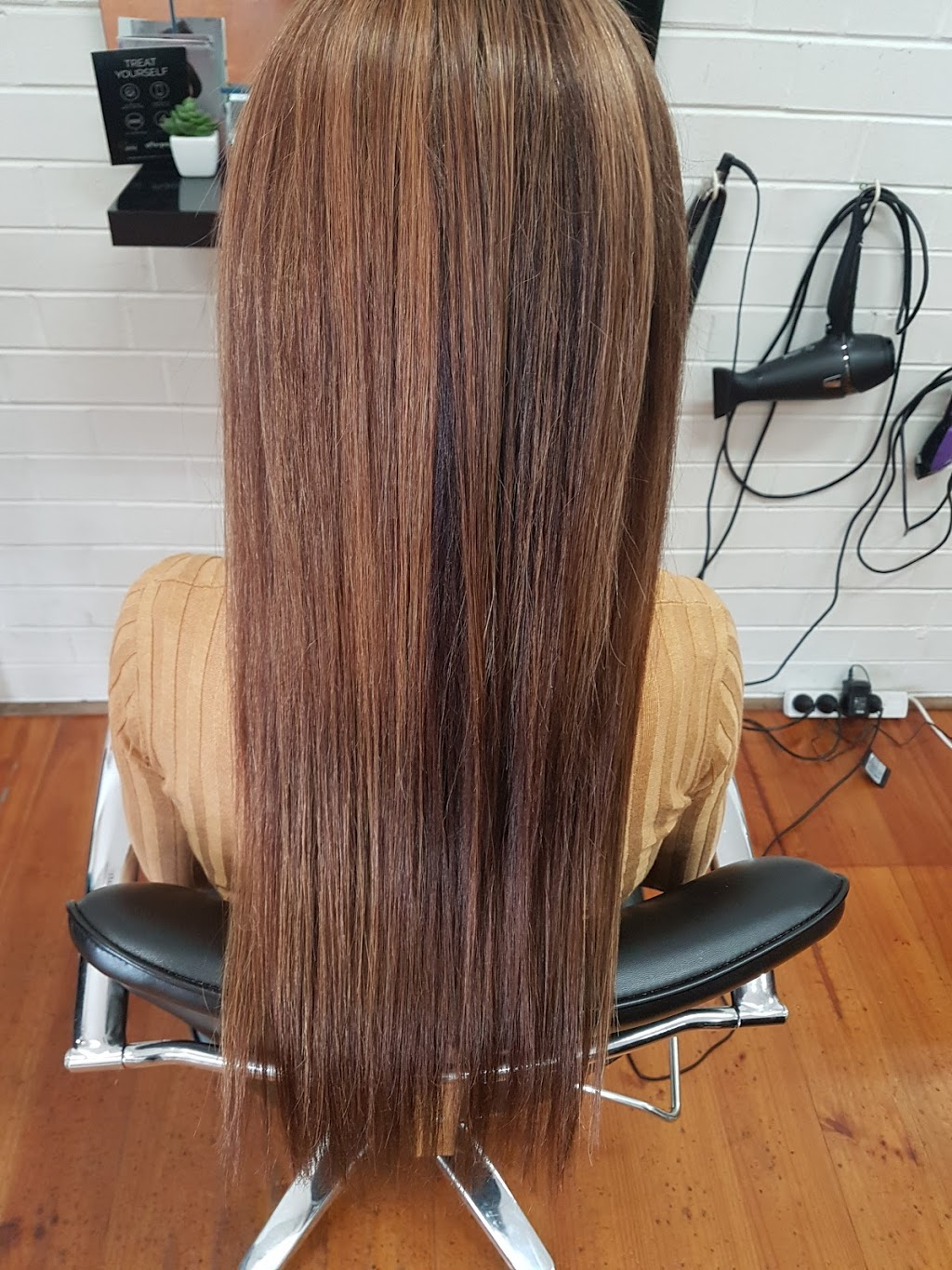 Beautiful Bounty | hair care | 298 Wyndham St, Shepparton VIC 3630, Australia | 0358315750 OR +61 3 5831 5750