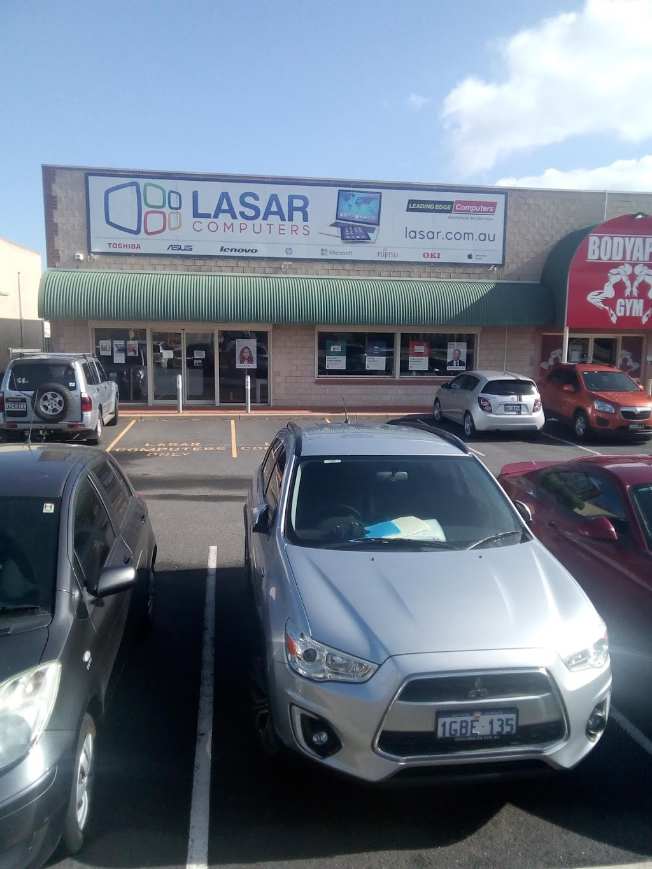 Lasar Computers   electronics store   1/10 Dower St, Mandurah WA 6210, Australia   0895353947 OR +61 8 9535 3947
