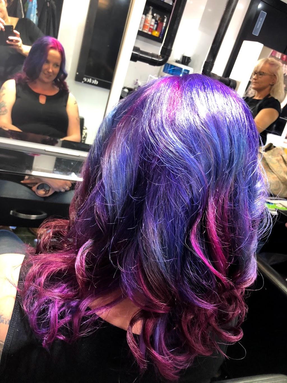 Dolce Hair & Beauty Salon - Hair care   43 Regents Park Rd