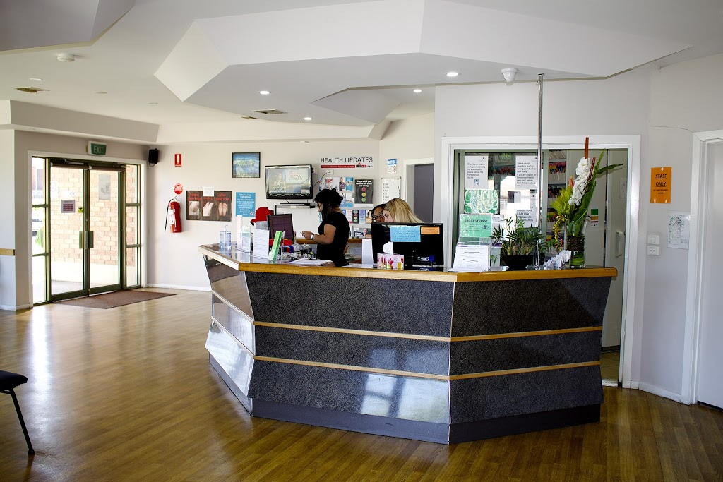 Northend Medical Centre | hospital | 48/50 Childs Rd, Epping VIC 3076, Australia | 0394088800 OR +61 3 9408 8800