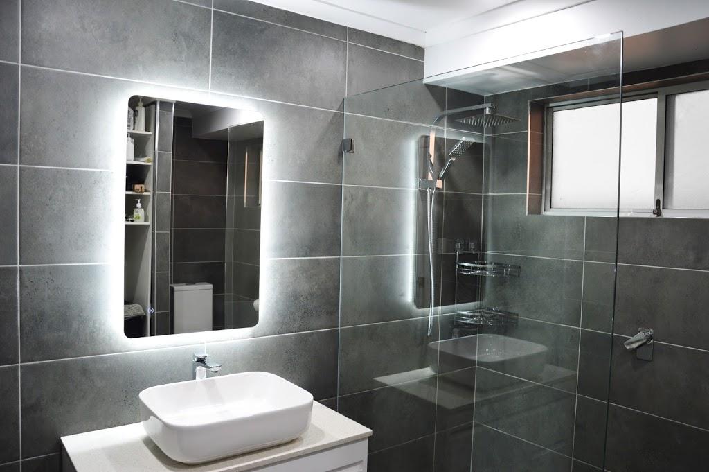 Aesthetic Home Renovations | home goods store | 8 Stutz Pl, Ingleburn NSW 2565, Australia | 0426261592 OR +61 426 261 592