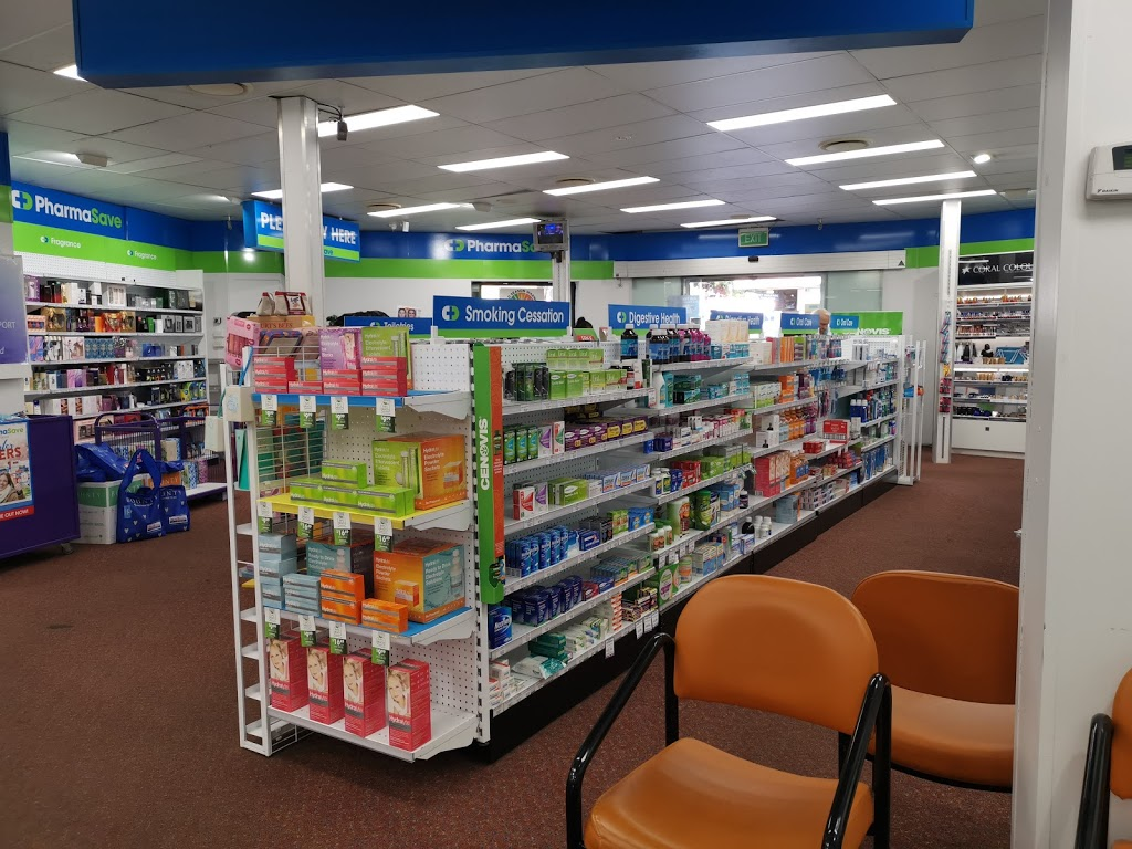 PharmaSave Discount Chemist West Ryde | health | 977 Victoria Rd, West Ryde NSW 2114, Australia | 0298092424 OR +61 2 9809 2424