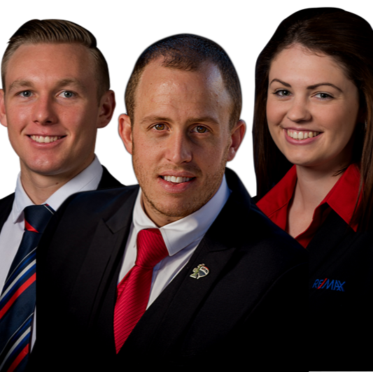 Daniel Burrett Team - Real Estate | real estate agency | 200 Hume St, East Toowoomba QLD 4350, Australia | 0428717770 OR +61 428 717 770