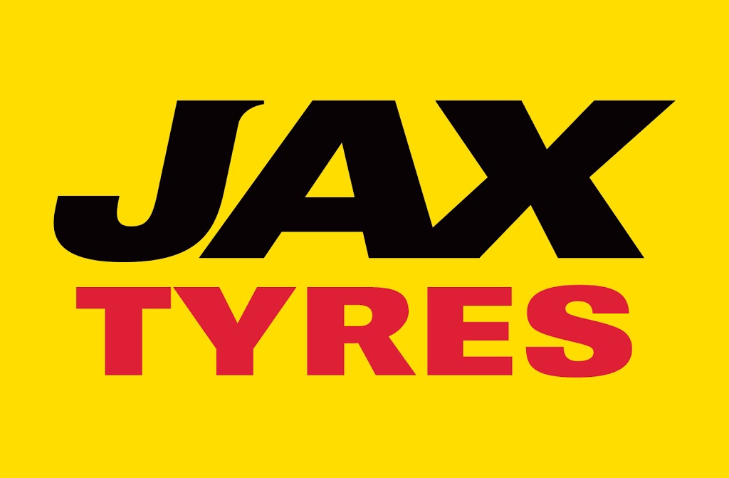 JAX Tyres Wingham | car repair | 31 Murray Rd, Wingham NSW 2429, Australia | 0255943356 OR +61 2 5594 3356
