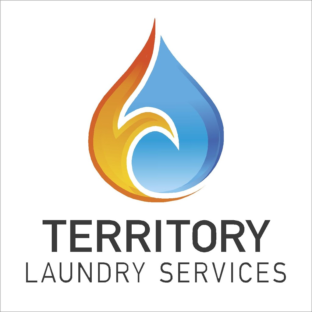 Territory Laundry Services   laundry   54 Graffin Cres, Winnellie NT 0820, Australia   0889474487 OR +61 8 8947 4487
